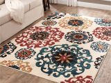 Kohls Rugs for Kitchen area Rugs at Kohl 39 S area Rug Ideas