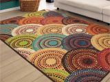 Kohls Rugs for Kitchen Fresh What is A Throw Rug Innovative Rugs Design