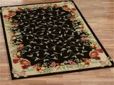 Kohls Rugs for Kitchen Kohls Kitchen Throw Rugs area Rug Ideas