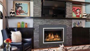 Kozy Heat Chaska 34 Facesinnature Page 589 Of 624 Home Inspiration