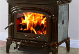 Kozy Heat Chaska 34 Fireplaces Stoves Inserts Archives Energy House