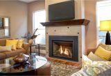 Kozy Heat Chaska 34 Gas Fireplace Service Denver Co Fireplace Ideas