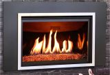 Kozy Heat Chaska 34 Gas Hearth Home