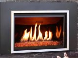 Kozy Heat Chaska 34 Gas Hearth Home