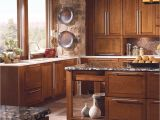 Kraftmaid Cabinets Catalog Pdf Awesome Kraftmaid Cabinets Catalog Pdf Decorating Ideas