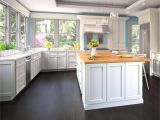 Kraftmaid Cabinets Catalog Pdf Cabinet Refacing Ideas Exquisite Kraftmaid Cabinet Bench Have