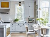 Kraftmaid Cabinets Catalog Pdf Extraordinary Kraftmaid Bathroom Vanity Catalog Pdf On Nobby Kitchen