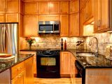 Kraftmaid Cabinets Catalog Pdf Mesmerizing Kraftmaid Bathroom Vanity Catalog Pdf or Kraftmaid