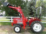 Kubota Dealers In Sc Big Little Tractor Www Biglittletractor Com