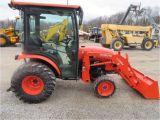 Kubota Dealers In Sc Kubota Tractors Equipment for Sale Equipmenttrader Com