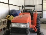 Kubota Dealers In Sc Tractor Knowledge Small Farm forum at Permies