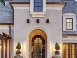 La Habra Stucco Color Chart Awesome Stucco Exterior Wall at Color is Silver Gray From La Habra