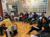 La Habra Stucco Color Chart Parexusa Lahabra Stucco Seminar at Central Stucco On February 9 2017