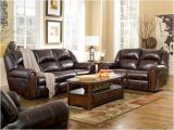 La Rana Furniture Living Room La Rana Furniture Recliner Gallery