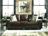 La Rana Furniture Living Room Rana Furniture Furniture Furniture Palmetto Furniture