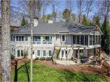 Lake Jocassee Real Estate 135 Pinnacle Pointe Drive Seneca Sc Mls 20200909 Lauren