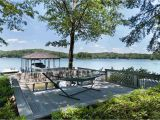 Lake Jocassee Real Estate 136 N Waterside Drive Seneca Sc Mls 20189843 Keese Realty