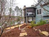 Lake Jocassee Real Estate 541 Riverstone Drive Salem Sc Mls 20196254 Spotonthelake