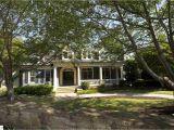 Lake Jocassee Real Estate Mlsa 1373829 134 Teaberry Lane Sunset Sc Home for Sale