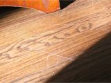 Laminate Flooring Dogs Scratch Laminate Flooring Scratch Sealer