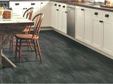 Laminate Flooring Dogs Slipping Best Kitchen Flooring for Dogs Wow Blog