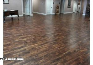 Laminate Flooring Good with Dogs Best Hardwood Floors for Dogs Youtube