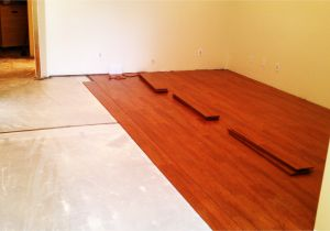 Laminate Flooring Good with Dogs Good Laminate Flooring for Basements