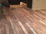 Laminate Flooring with attached Underlayment Pros and Cons Laminate Flooring with attached Underlayment Gurus Floor