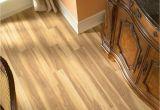 Laminate Flooring with Pets Laminate Flooring Pets Laminate Flooring