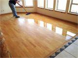 Laminate Flooring with Pets Laminate Flooring Pets Urine
