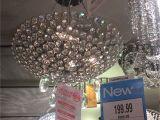 Lamps Plus Led Vanity Lights Lamps Plus Master Bedroom Pinterest Master Bedroom and Bedroom