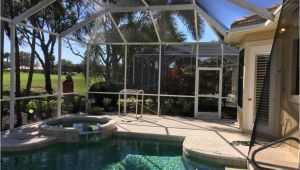 Lanai Enclosures Naples Fl Pool Cage Painting Professionals In southwest Florida