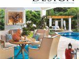 Lanai Screen Repair Naples Fl Home Design Magazine Annual Resource Guide 2014 southwest