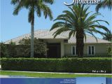 Lanai Screen Repair Naples Fl Naples Marco island Real Estate Showcase 4 3 by Real Estate