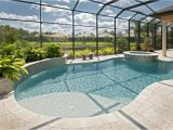 Lanai Screen Repair Naples Fl Picture Gallery Florida Pool Service House Likes Pinterest