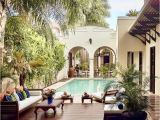 Lanai Screen Repair Naples Fl Pin by Mirary Bauman On Casa Pool Houses House Home