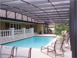 Lanai Screen Repair Naples Fl Pool Screens Deck Pavers and More Products Coastalscreen Com