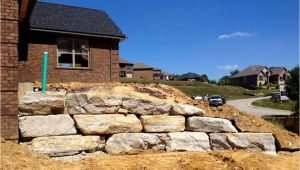 Landscape Rock Louisville Ky Landscaping Rock Louisville Ky Newest Home Lansdscaping