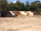 Landscape Supply Lexington Sc Pinestraw Place Landscape Supply Mulch soil Sand