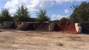 Landscape Supply Lexington Sc Pinestraw Place Landscape Supply Mulch soil Sand