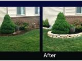 Landscape Supply Mooresville Nc Landscape Supply Canton Ga Beautiful before and after