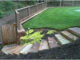 Landscape Supply Mooresville Nc Landscape Supply Canton Ga Pleasant Services Dogwood