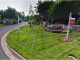 Landscape Supply Mooresville Nc Landscaping Mooresville Nc Road Id Siteone Landscape