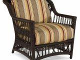 Lane Venture Harbor Breeze Replacement Cushions Lane Venture Replacement Cushions Harbor Breeze D