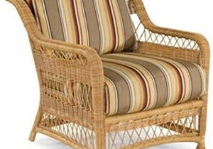 Lane Venture Outdoor Replacement Cushions Lane Venture Replacement Cushions Coral Bay D Collection