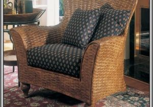 Lane Venture Outdoor Replacement Cushions tommy Bahama Outdoor Furniture Replacement Cushions