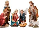 Large Outdoor Nativity Sets Hobby Lobby Huge Site Large Scale Indoor Outdoor Nativity Sets and