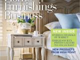 Las Vegas Furniture Market Summer 2019 E Market Preview