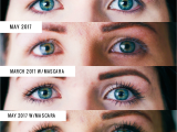 Latisse Vs Rodan and Fields Lash Boost Lash Boost Pictures to Pin On Pinterest thepinsta