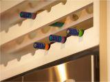 Lattice Wine Rack Diy 13 Free Diy Wine Rack Plans You Can Build today
